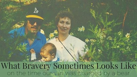 What Bravery Sometimes Looks Like.jpg