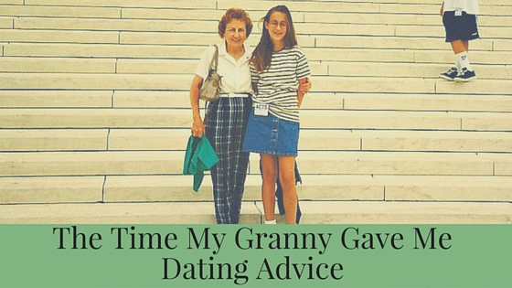 The Time My Granny Gave Me (1).jpg