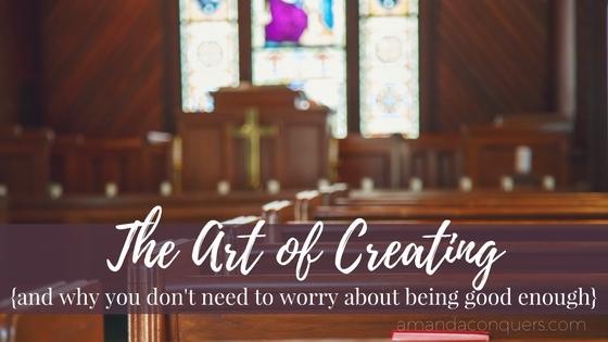The Art of Creating.jpg