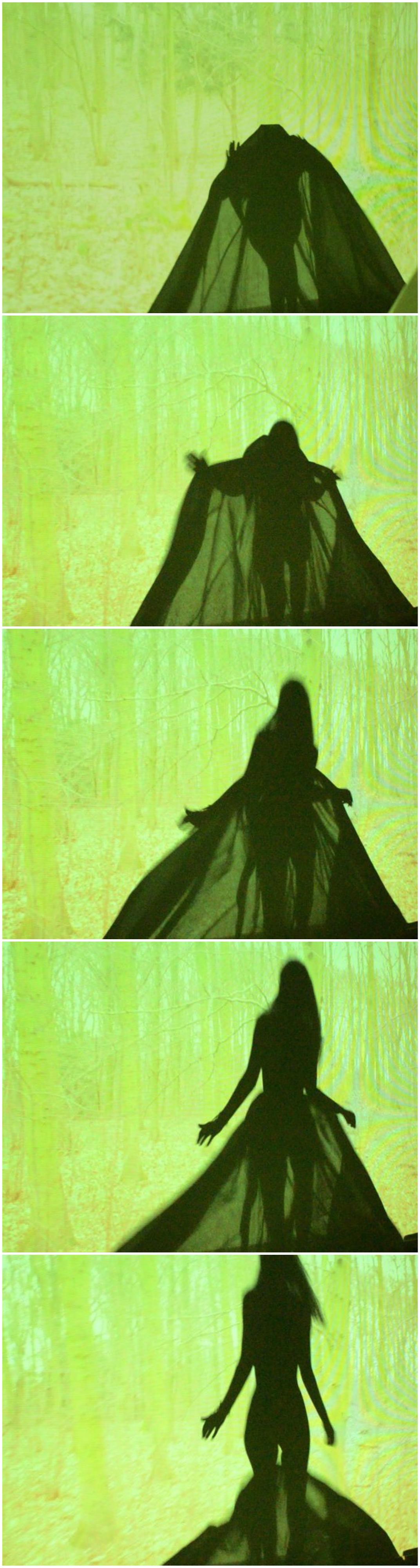 BeFunky Collagestrip3.jpg
