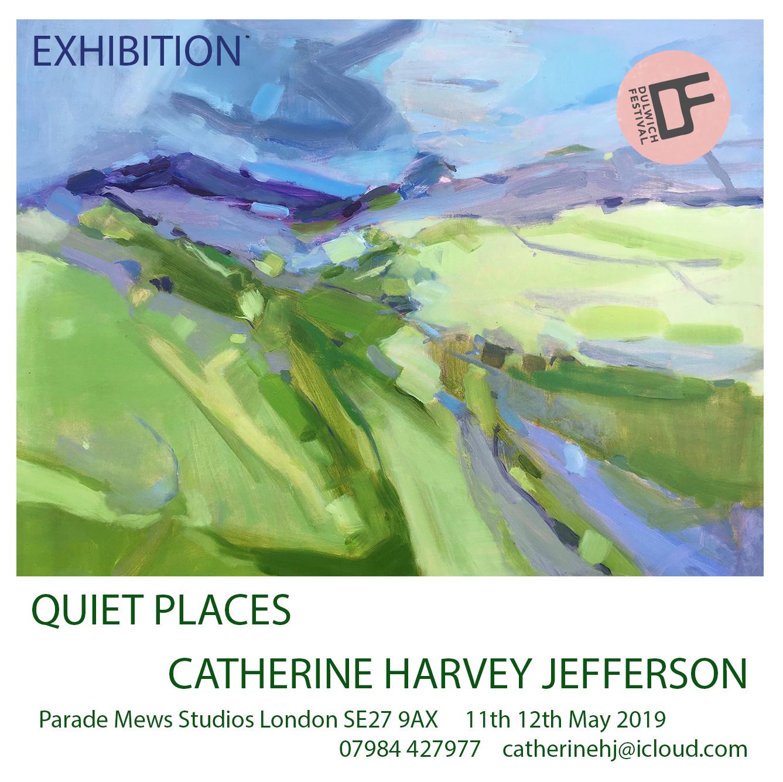 Quiet places square.jpg