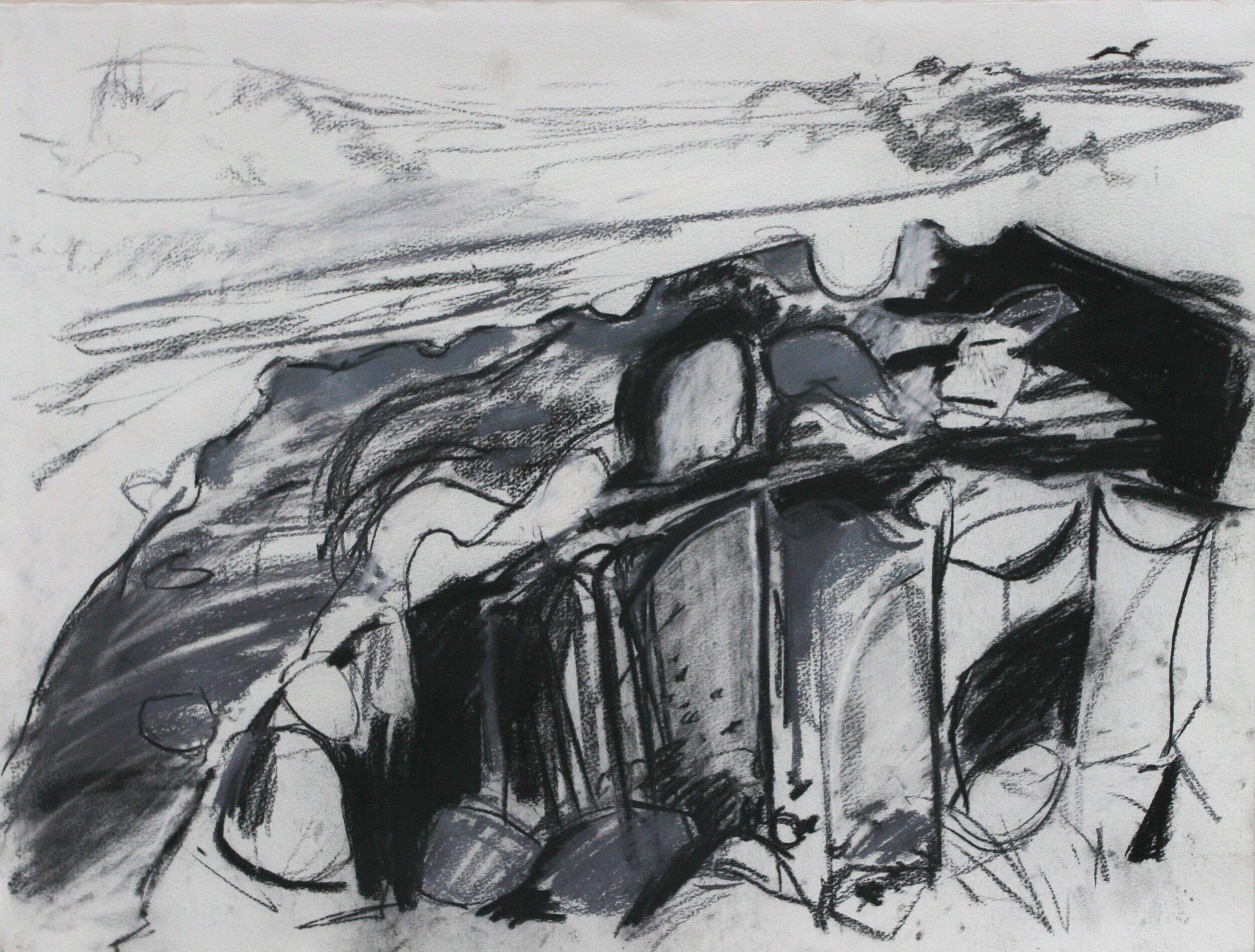 Queensland Basalt