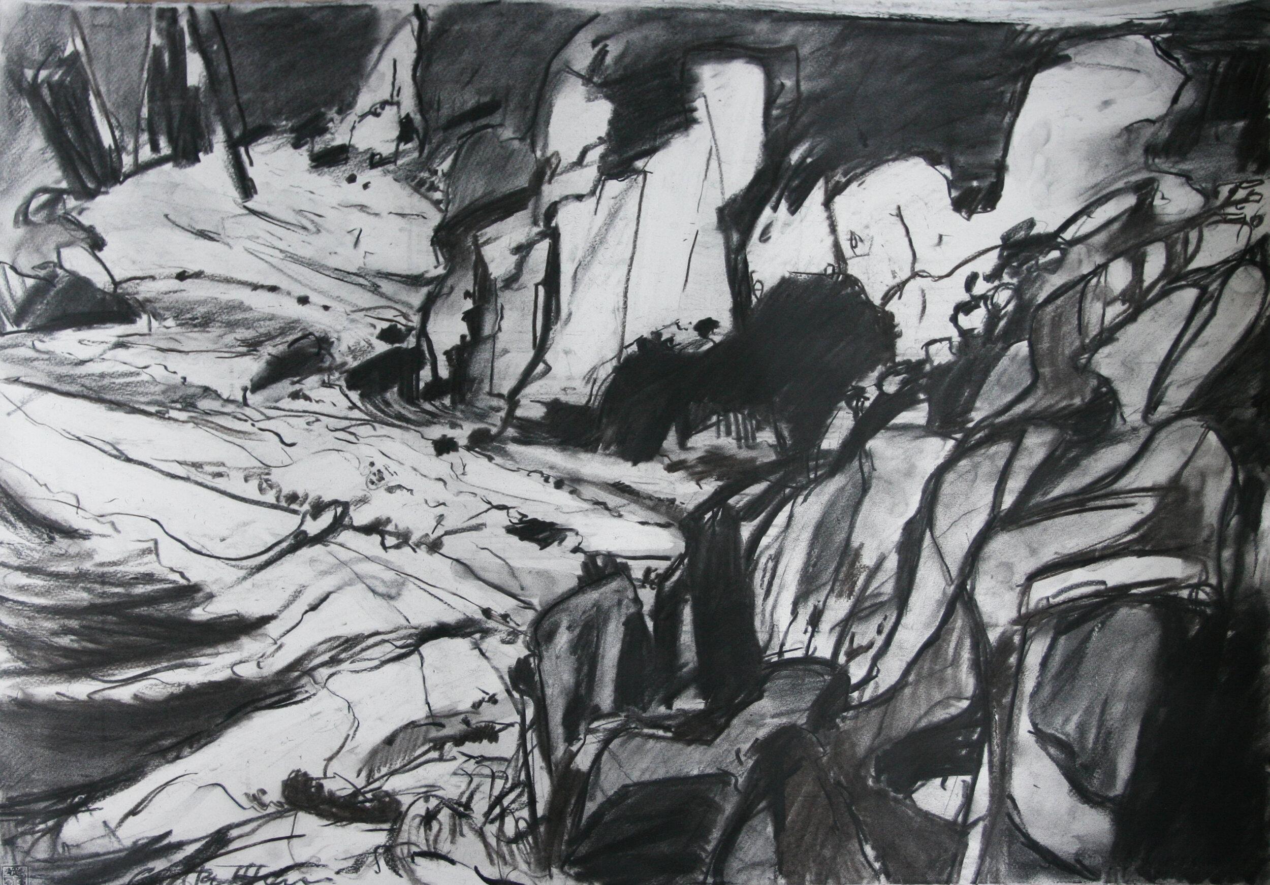 Treen Cliff.jpg