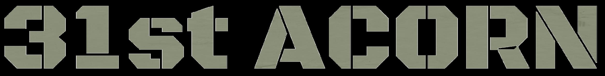 31st-Logo.png