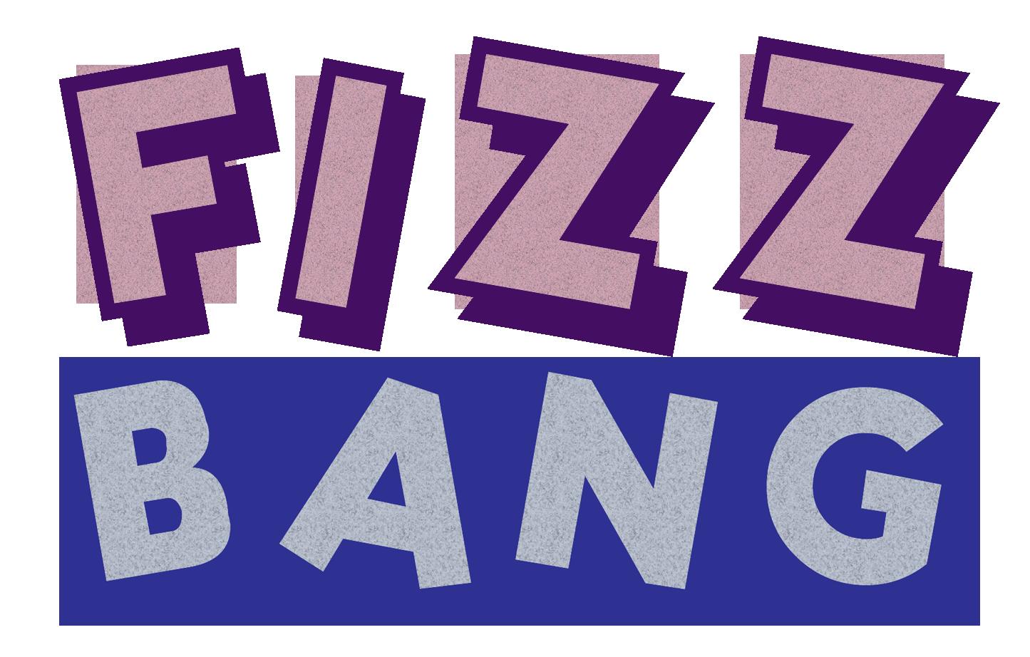Fizz-Bang---Logo-Idea.png