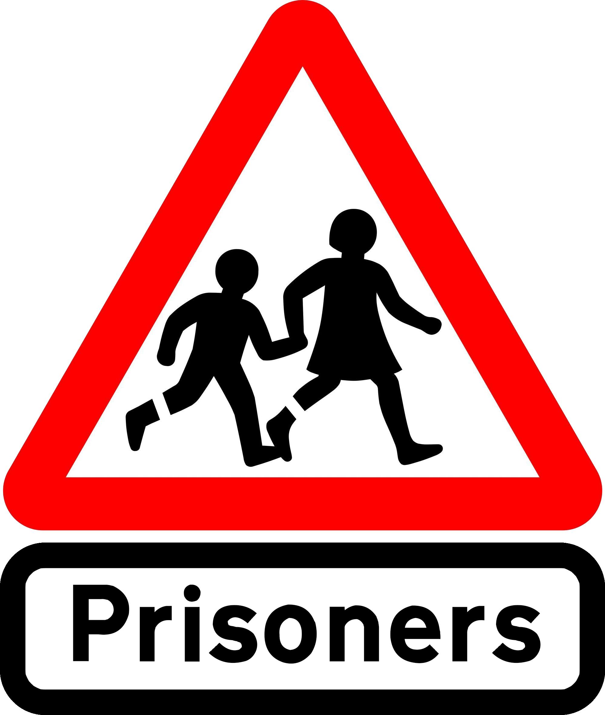 Prisoners-Logo.png