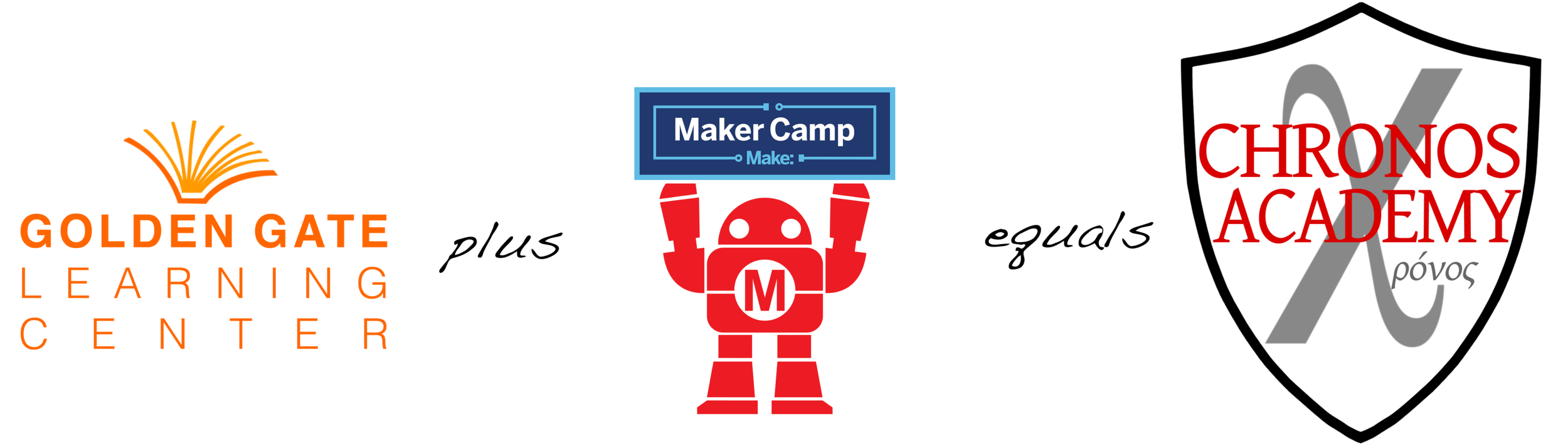 GGLC plus Maker Camp equals CA.fw.png