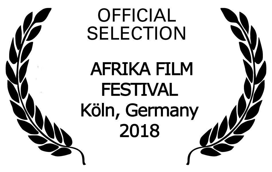 Palmes Afrika film fest Koln.jpg