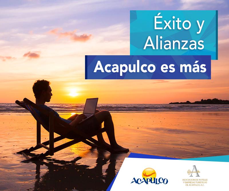 Acapulco es mas mice.jpg