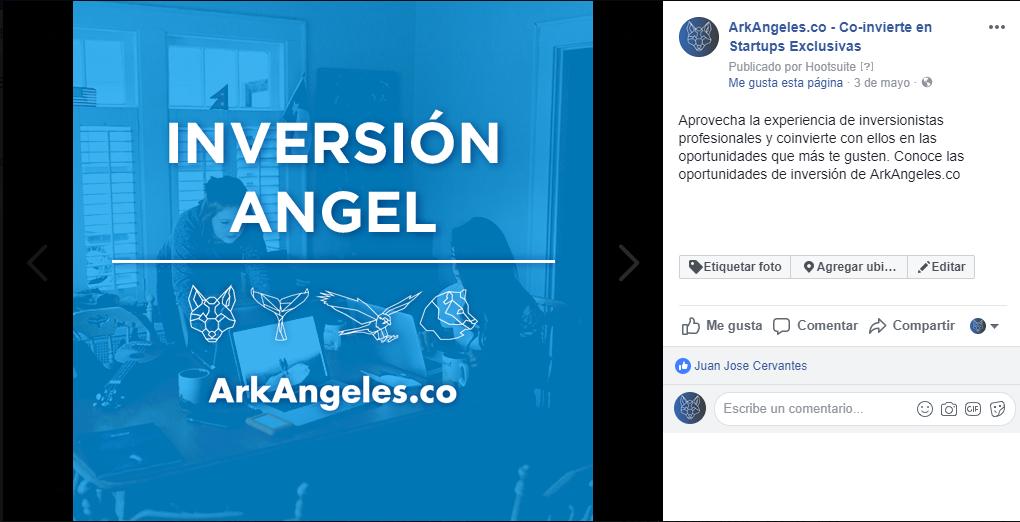 arkangeles2.PNG