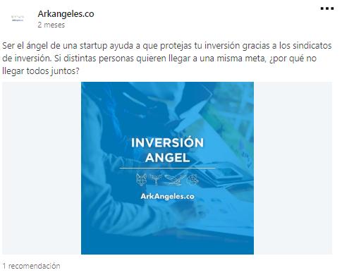 ArkAngeles3.PNG