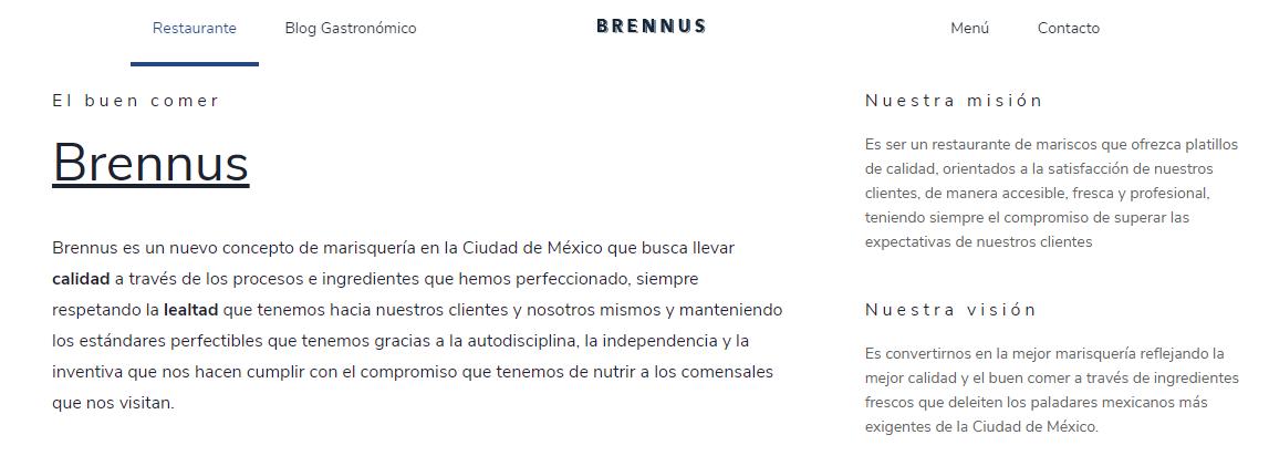brennus1.PNG