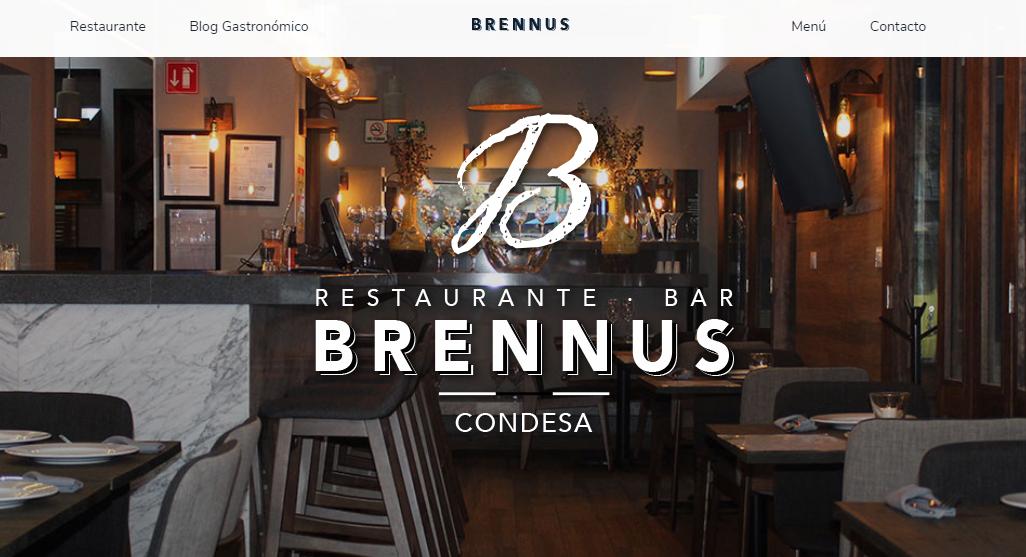 Brennus2.PNG