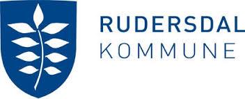 Rudersdal Municipality