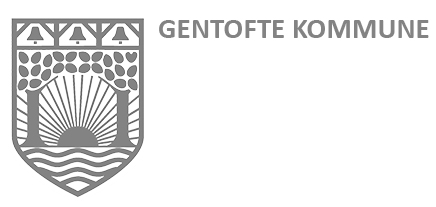 Gentofte Municipality