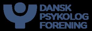 Danish Association for Psychologists