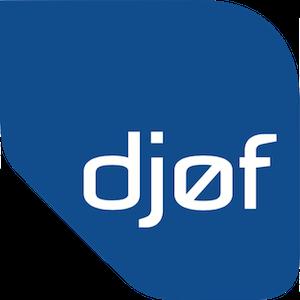 DJØF - Danish Association for graduates in law, business economics, political and social sciences