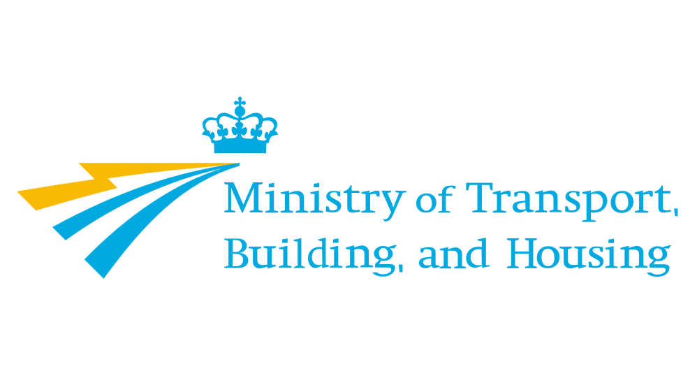 Ministry of Transport, Building, and Housing