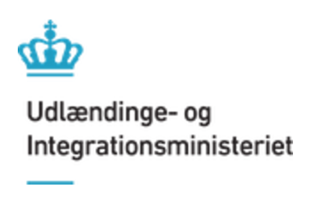 Danish Ministry of Immigration and Integration