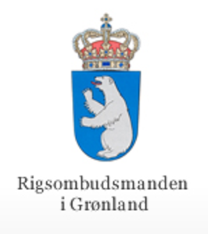 The High Commissioner for Greenland