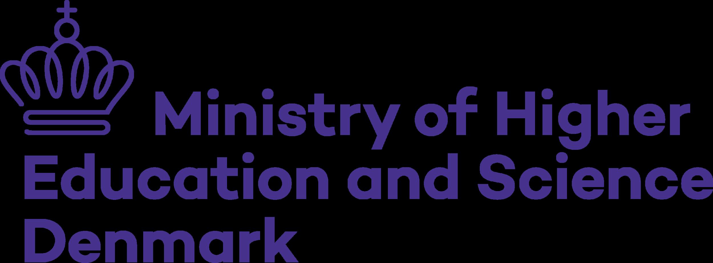 Logo_UFM_UK_Lilla_300_Dpi_Print.png