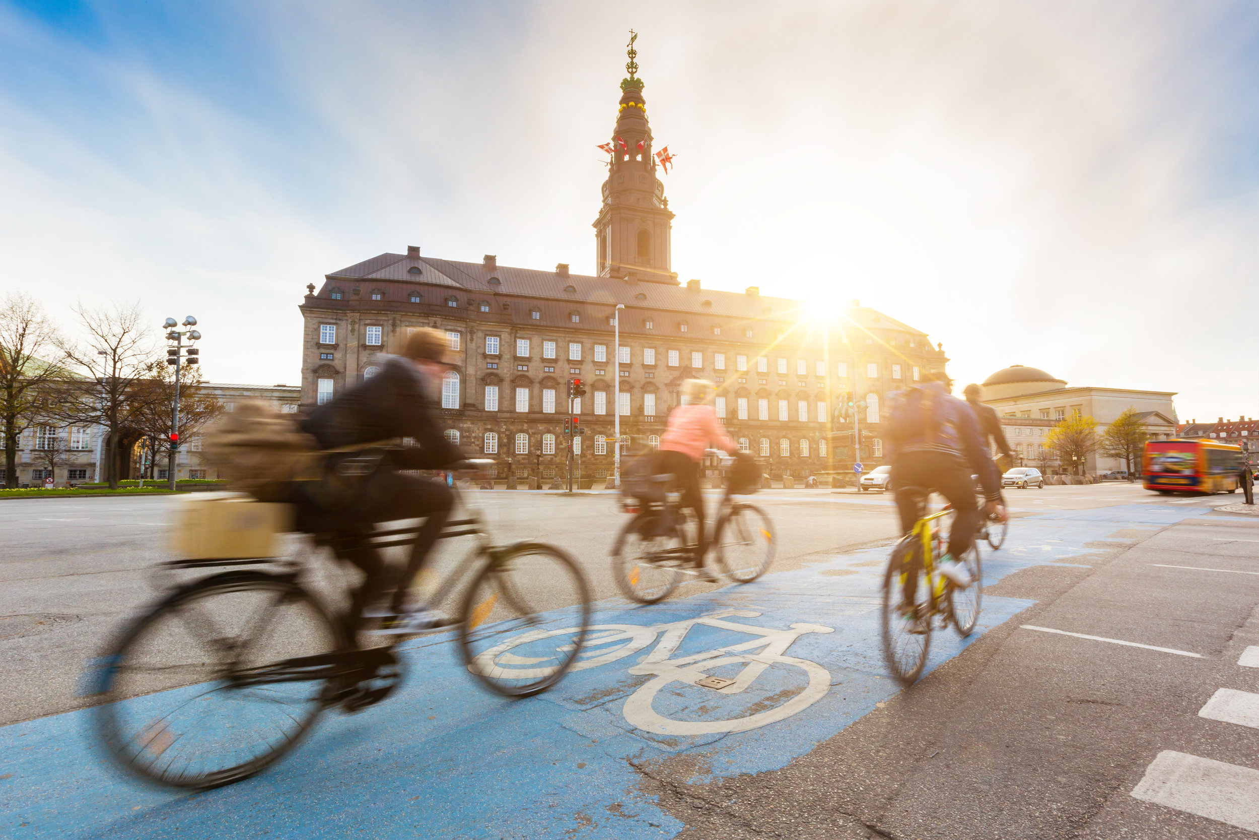 Christiansborg.jpg