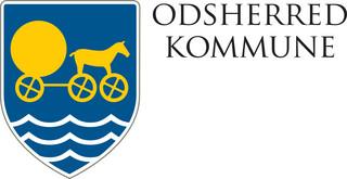 Odsherred Municipality