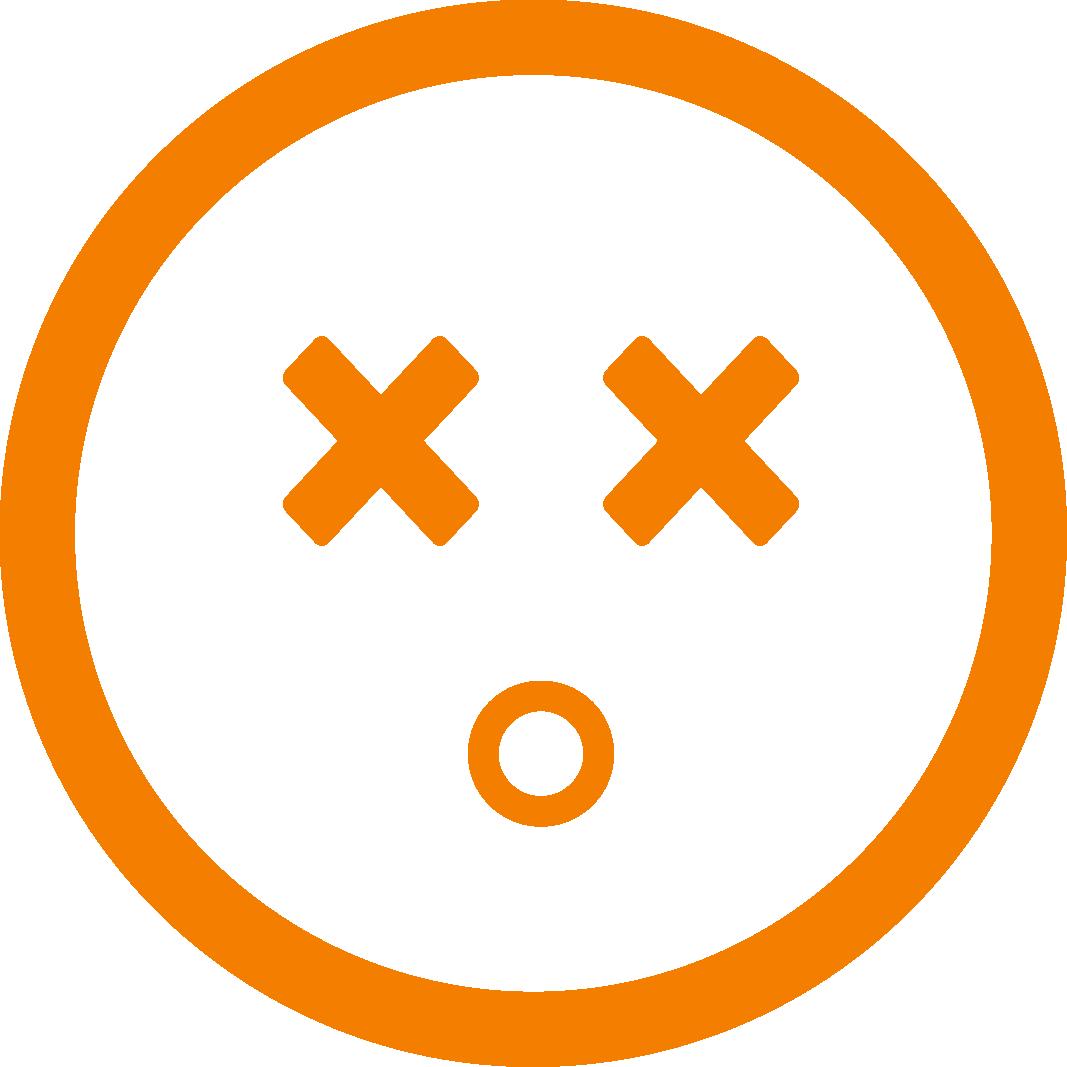 Emojis_positive-14.png