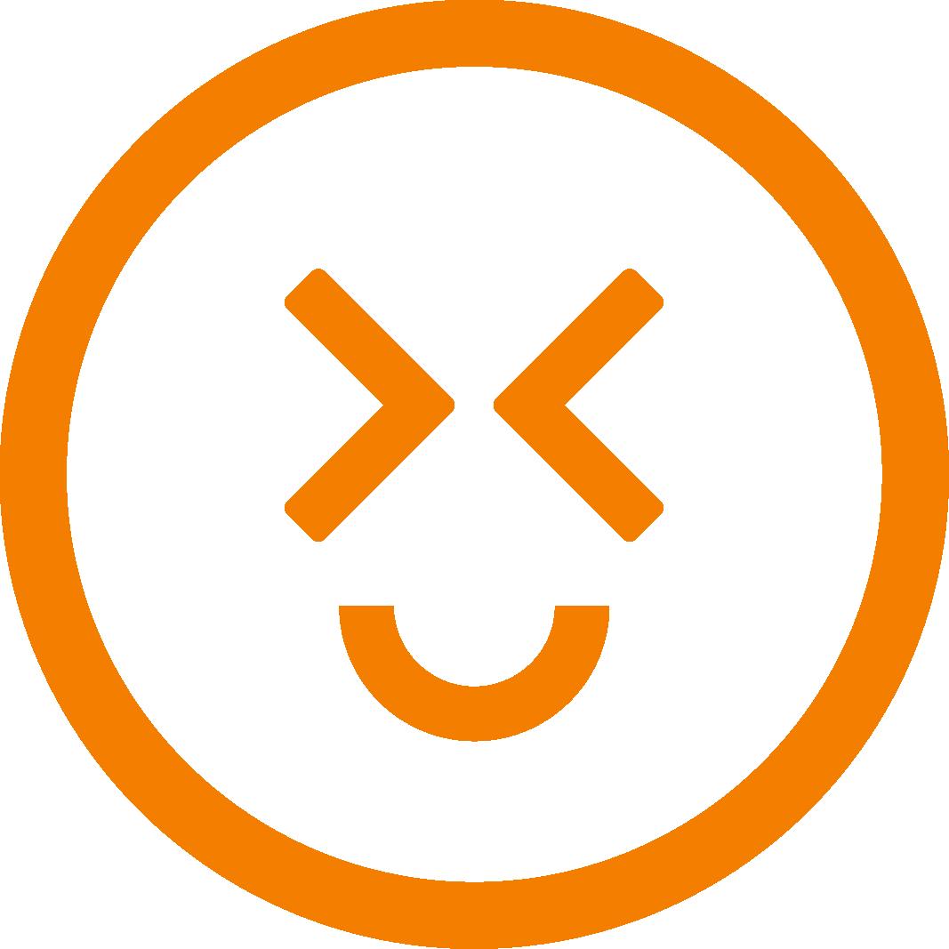 Emojis_positive-12.png