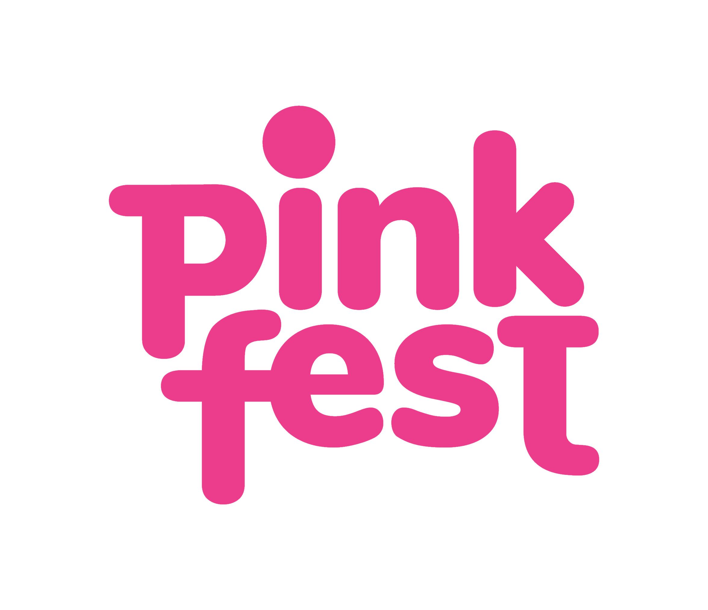 PinkFestLogo.png