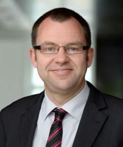 ....Prof. Dr. Frank Ziegele, Geschäftsführer des Centrums für Hochschulentwicklung (CHE)..Prof. Dr. Frank Ziegele, Director of the German Center for Higher Education Development (CHE)....