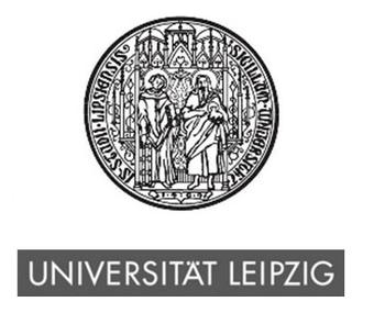 logo-uni-leipzig.png
