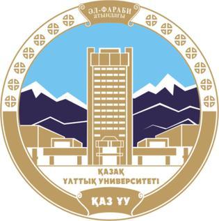 Al-Farabi_University_-_logo_-_01.jpg