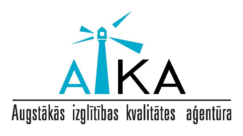 AiKa logo RGB videjs-01.png