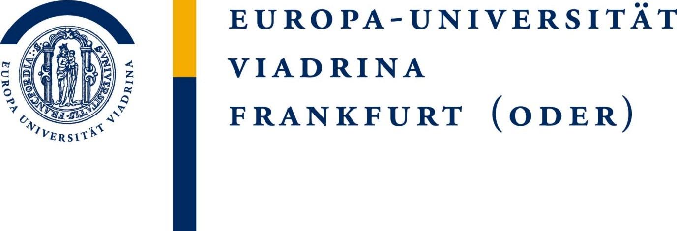 viadrina-logo.jpg