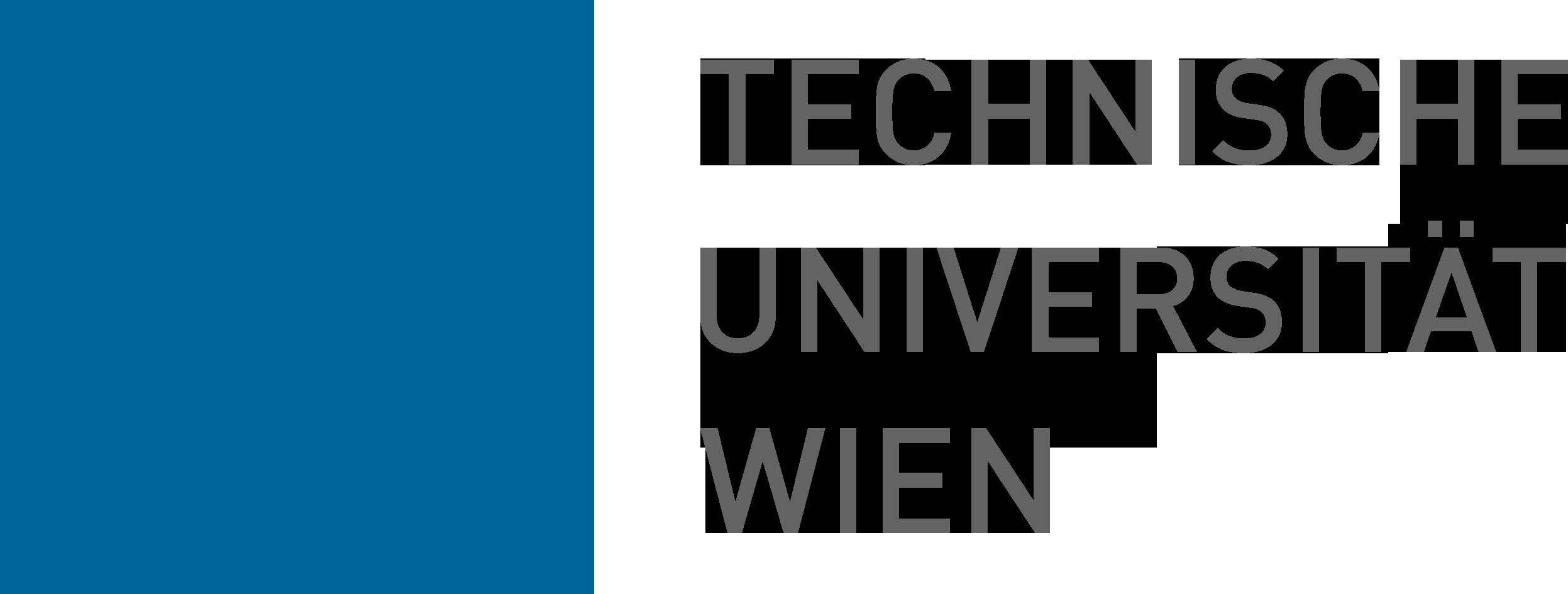 TU Wien_logo.png