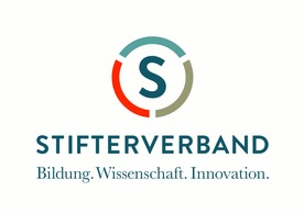 logo Stifterverband.jpg