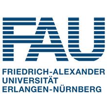 logo220_fau.jpg