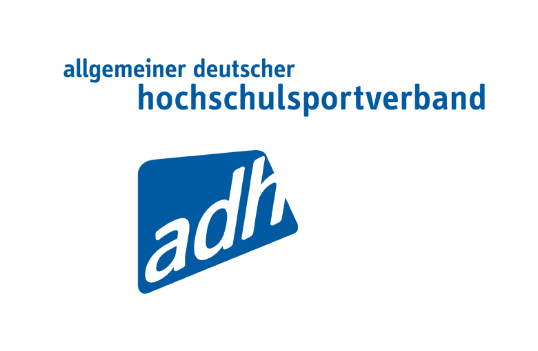 adh_logo_blau.jpg