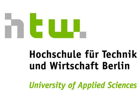 htw-hochschule-fuer-technik-und-wirtschaft-berlin-550x400.png
