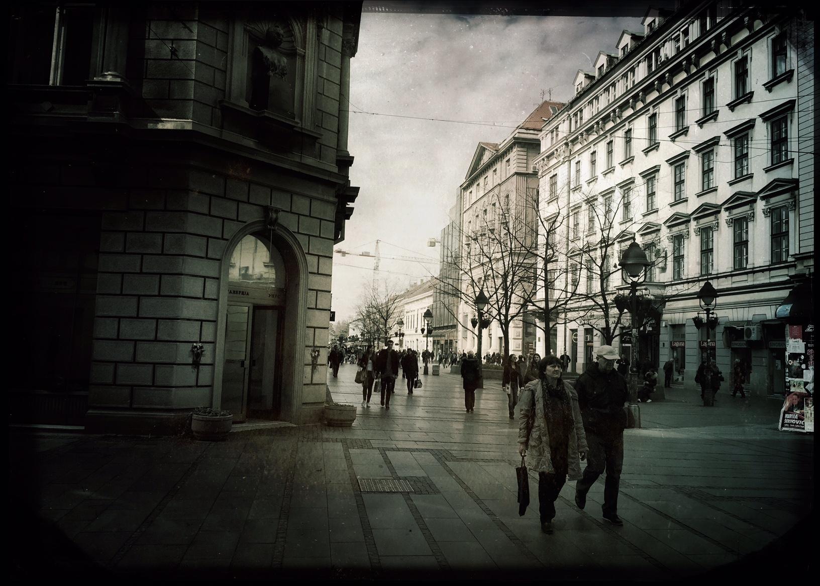 Foto: Jovan Čekić