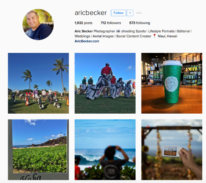 aric-becker-instagram-profile