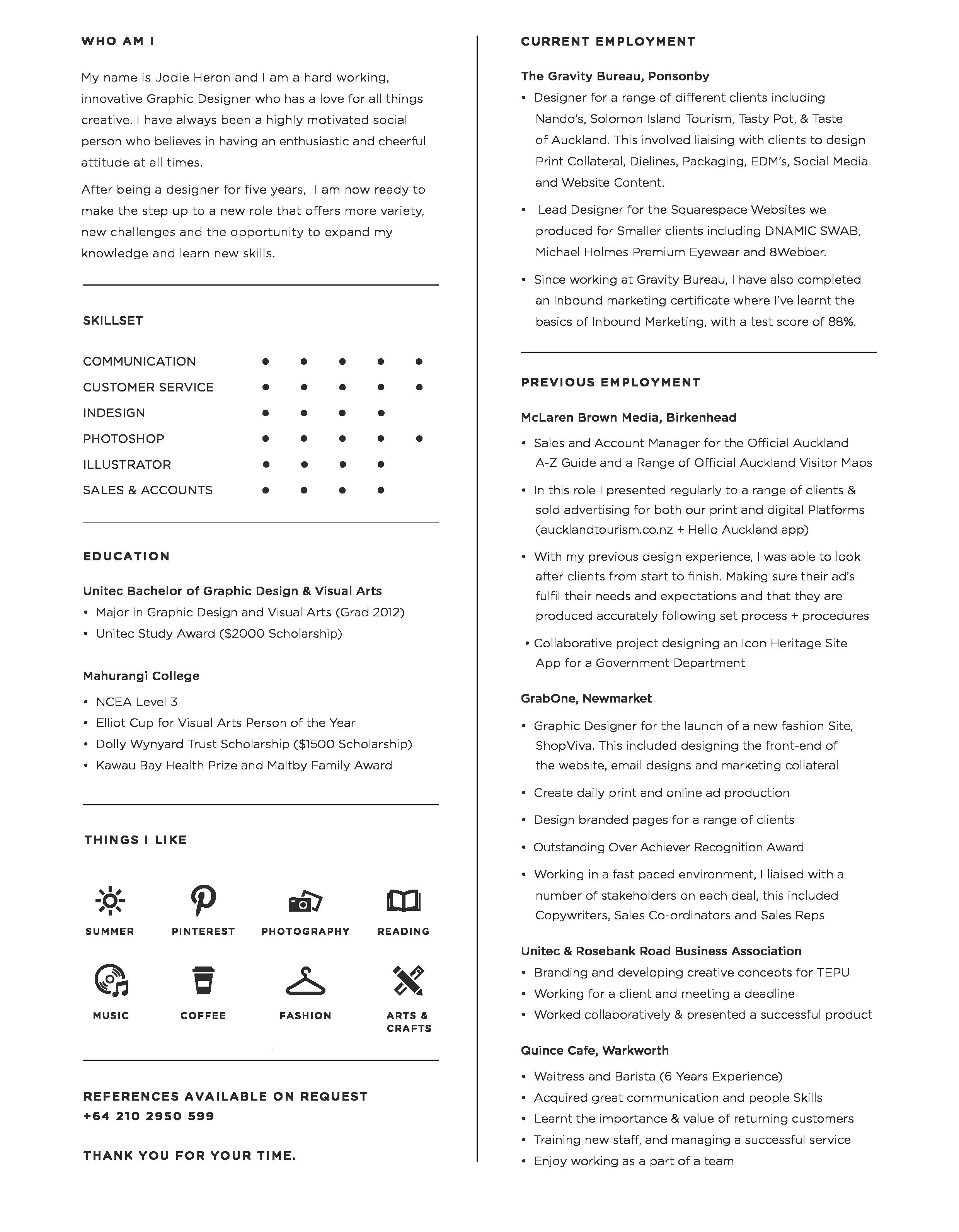 jodie-heron-resume-1 [Recovered]-03.png