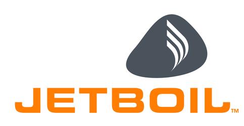 Jetboil New Zealand