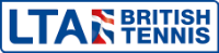 LTA_Logo.png