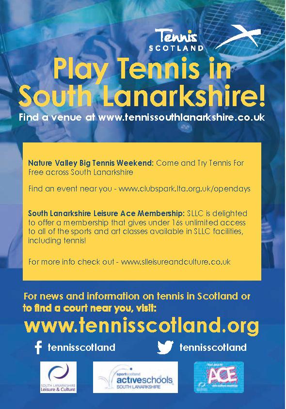 PlayTennisInSouthLanarkshire_LTC.jpg
