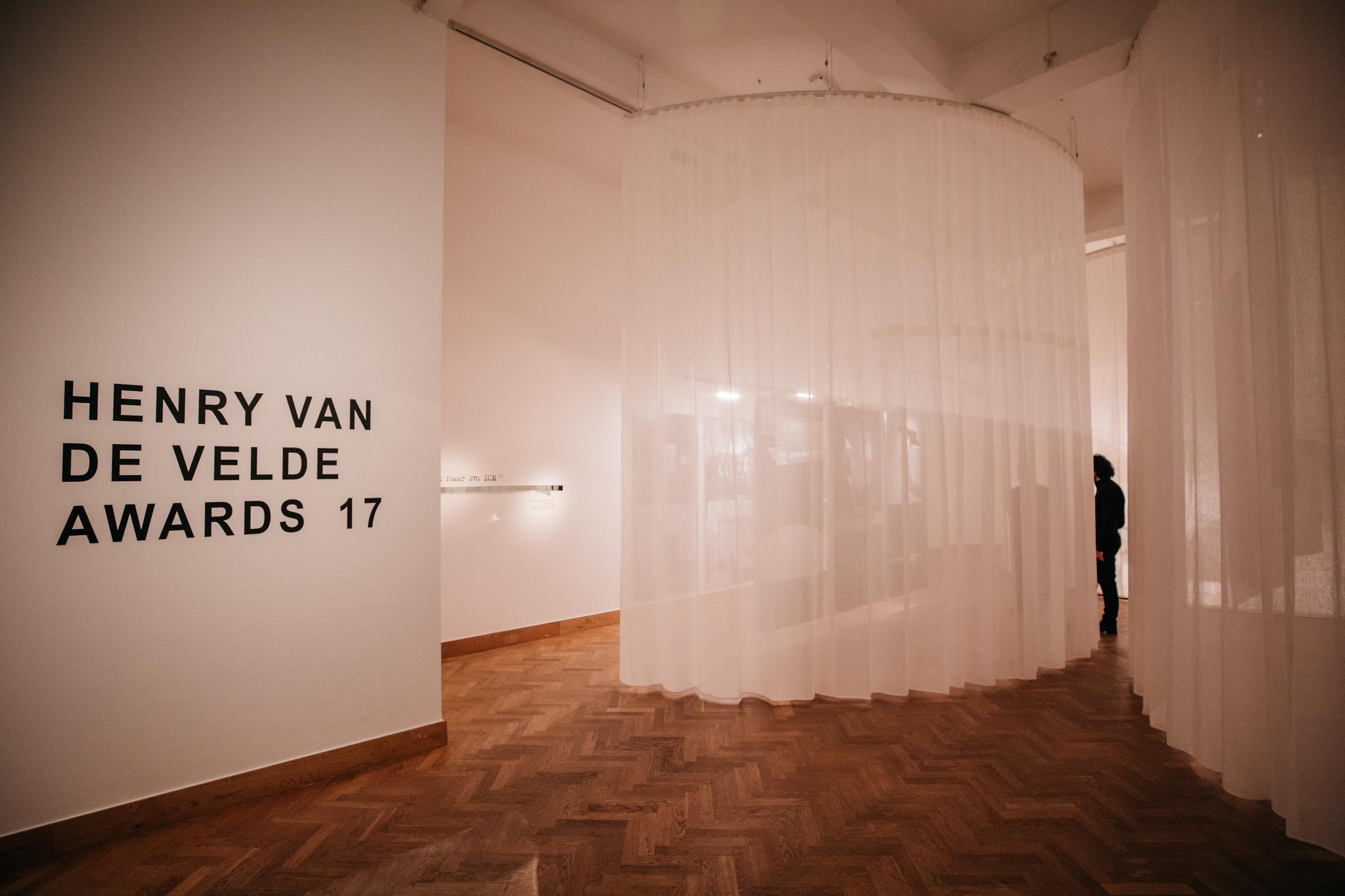 HVDV awards - photo by Fille Roelants-41.jpg