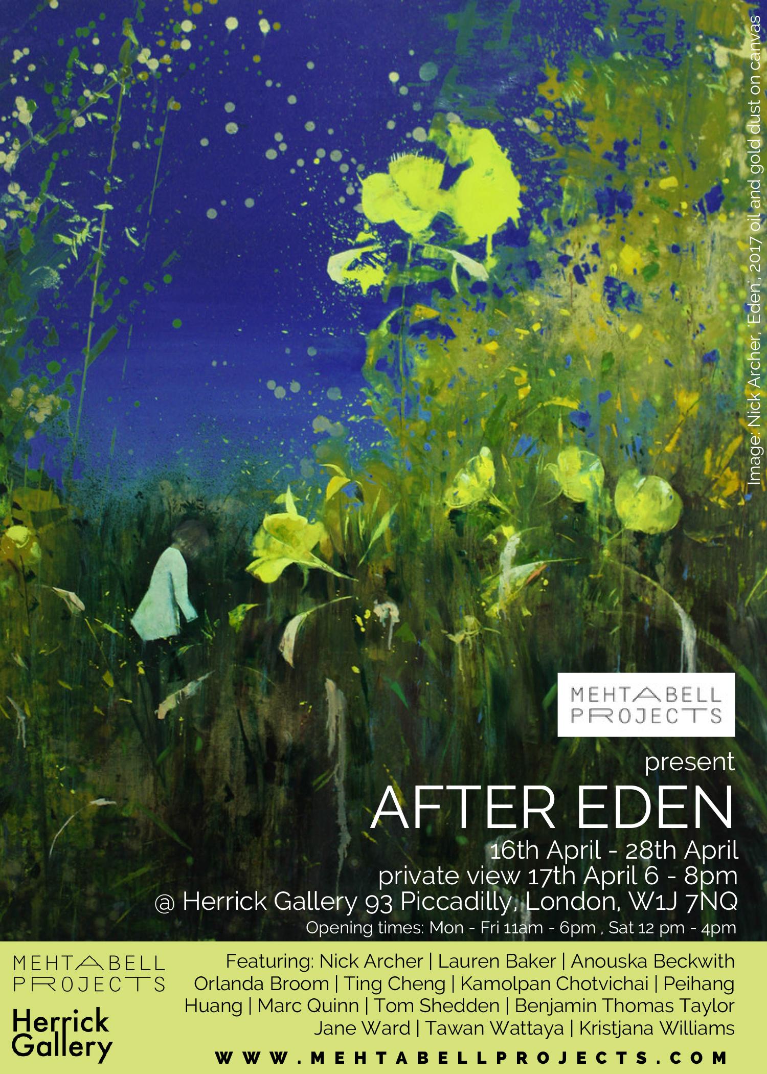MBP After Eden invitation NA.jpg