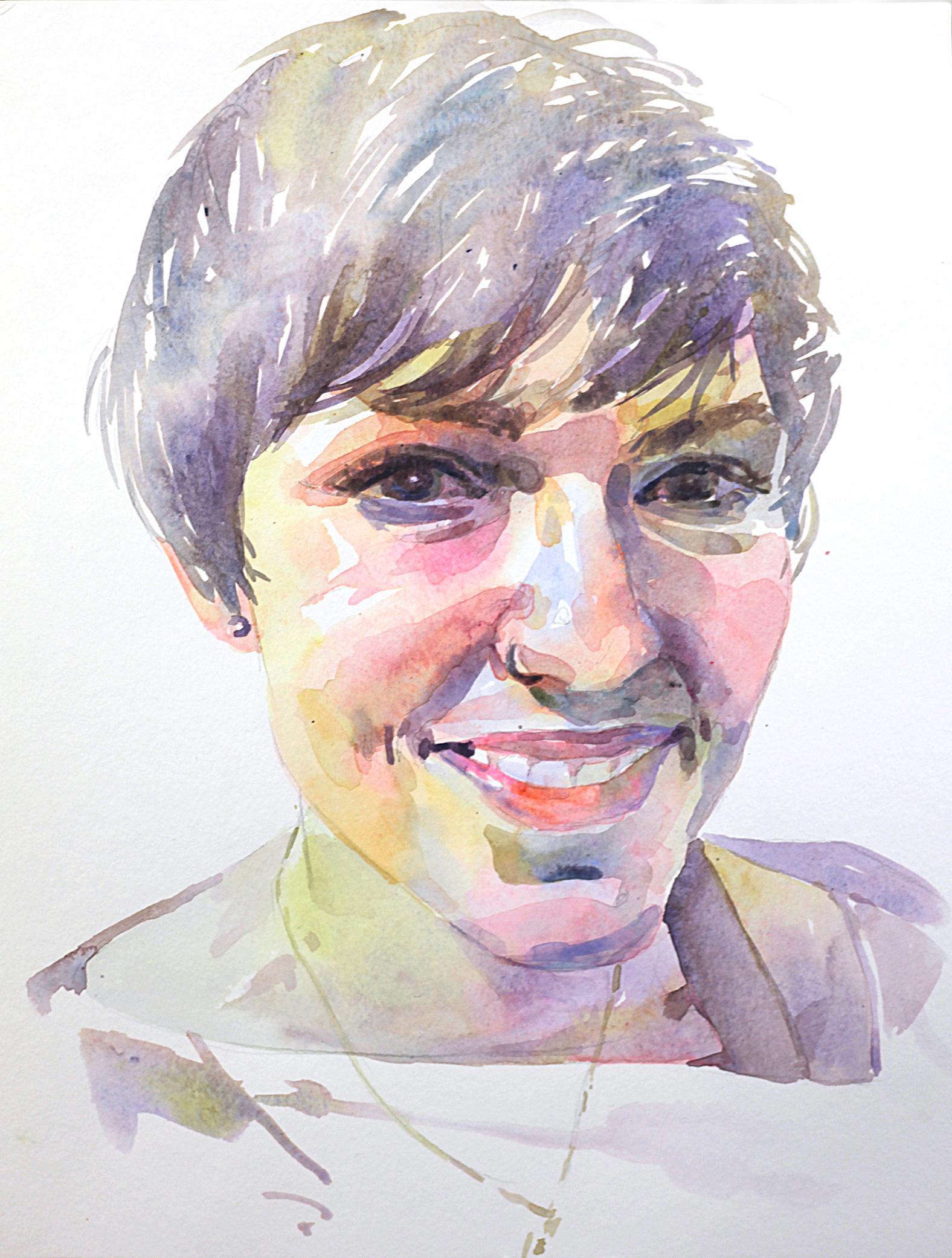 Sarah Joy Murray.jpg