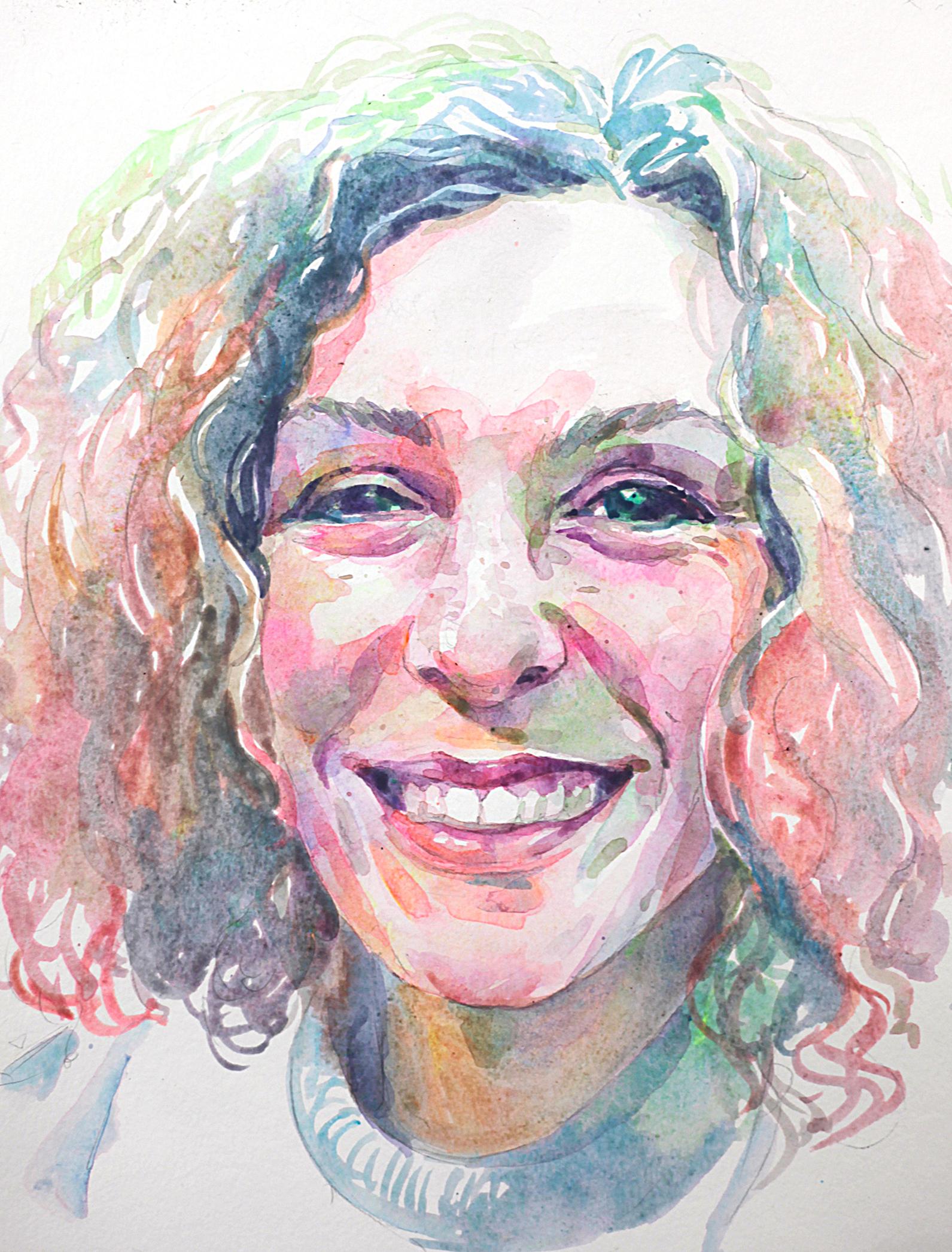 Sabrina Halbleilb.jpg